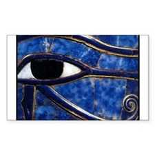 Best Seller Egyptian Decal