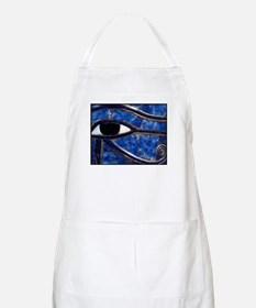 Best Seller Egyptian Apron