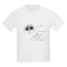 Original Drawing T-Shirt