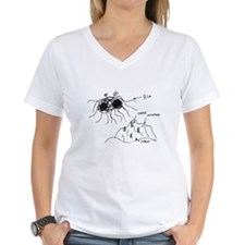 Original Drawing Shirt