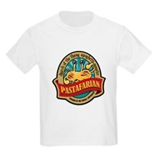 Pastafarian Seal T-Shirt