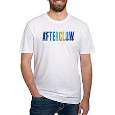 Afterglow Shirt