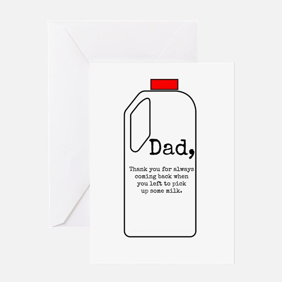 fathers day 2017 Greeting Cards