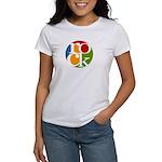 rock Women's T-Shirt