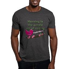 Unique Rn psych T-Shirt