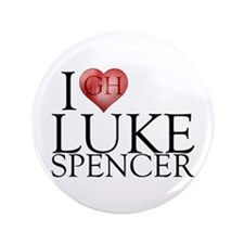I Heart Luke Spencer 3.5