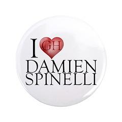 I Heart Damien Spinelli 3.5