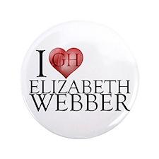 I Heart Elizabeth Webber 3.5