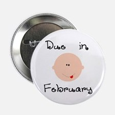 Due in February Button