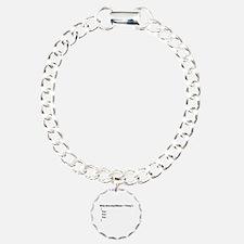Friday Function Bracelet