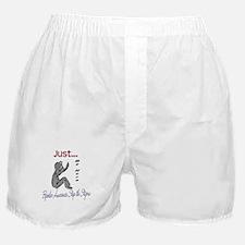 BASTS Boxer Shorts