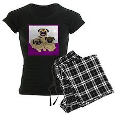 Isabelle, Madison & Lucee Pajamas