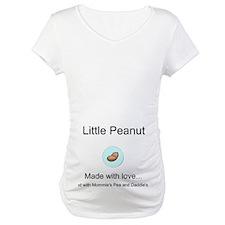 Little Peanut Shirt