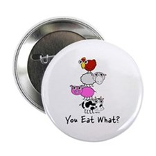 You Eat What Button
