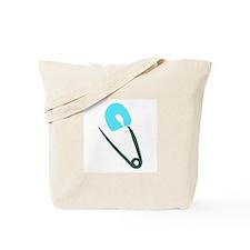 Diaper Pin Infant Diaper Bag