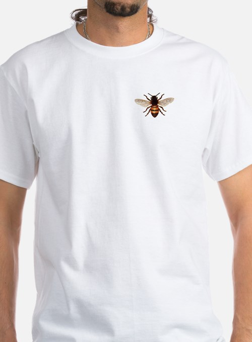 Honey%20bee T-Shirt