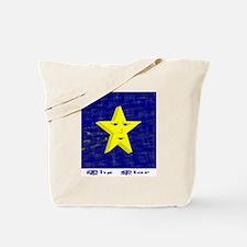 The Sun Tarot Tote Bag