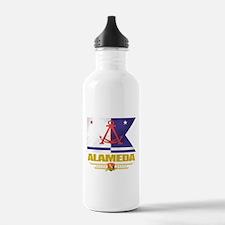 Alameda Pride Water Bottle