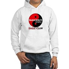 Eagle Claw Hoodie