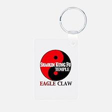 Eagle Claw Keychains