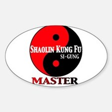 Master Decal