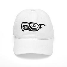 Tribal Baseball Cap