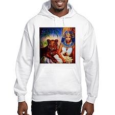 Best Seller Egyptian Hoodie Sweatshirt