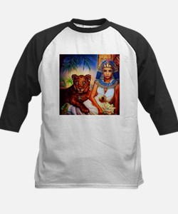 Best Seller Egyptian Tee