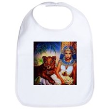 Best Seller Egyptian Bib
