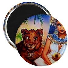 """Best Seller Egyptian 2.25"""" Magnet (10 pack)"""