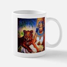 Best Seller Egyptian Small Small Mug