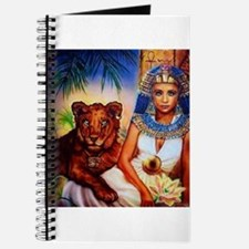 Best Seller Egyptian Journal