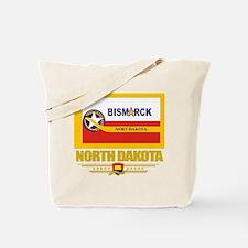Bismarck Pride Tote Bag