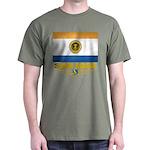 San Jose Pride Dark T-Shirt