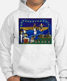 Best Seller Egyptian Jumper Hoody