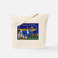Best Seller Egyptian Tote Bag