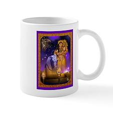 Best Seller Egyptian Small Mug