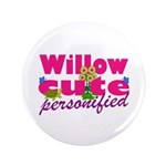 Cute Willow 3.5