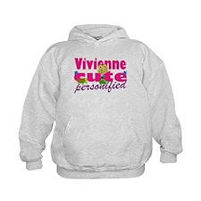 Cute Vivienne Hoodie