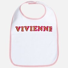 Vivienne Bib