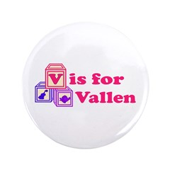 Baby Blocks Vallen 3.5