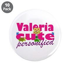 Cute Valeria 3.5