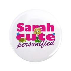 Cute Sarah 3.5
