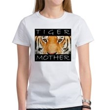 Tiger Mother Tee