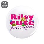 Cute Riley 3.5