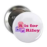 Baby Blocks Riley 2.25