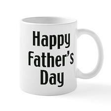 dude/DAD Mug