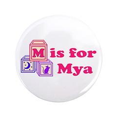 Baby Blocks Mya 3.5