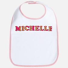 Michelle Bib