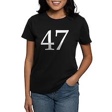 47 Tee